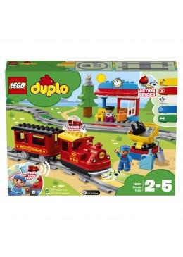 lego-duplo-treno-a-vapore-10874-9.jpg