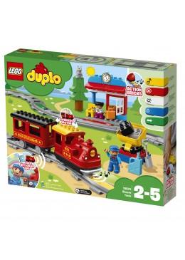 lego-duplo-treno-a-vapore-10874-10.jpg