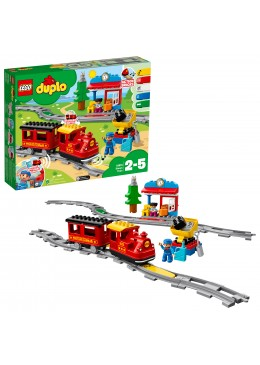 lego-duplo-treno-a-vapore-10874-11.jpg