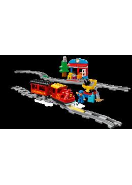 lego-duplo-treno-a-vapore-10874-12.jpg