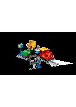 lego-duplo-grande-cantiere-14.jpg