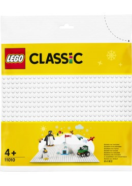 lego-classic-base-bianca-11010-1.jpg