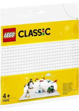 lego-classic-base-bianca-11010-6.jpg
