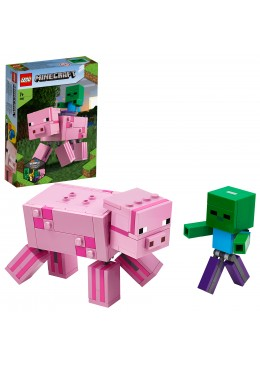 copy-of-copy-of-lego-minecraft-la-fortezza-11.jpg
