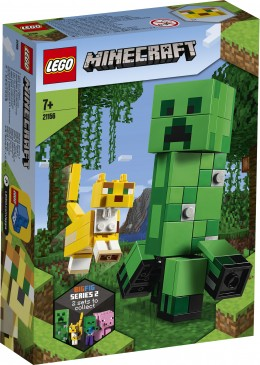 lego-minecraft-maxi-figure-creeper-e-gattopardo-21156-1.jpg