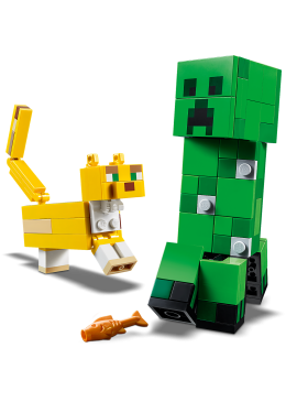 copy-of-copy-of-lego-minecraft-la-fortezza-2.jpg