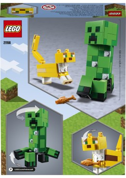 copy-of-copy-of-lego-minecraft-la-fortezza-12.jpg