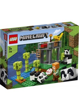 copy-of-copy-of-lego-minecraft-la-fortezza-1.jpg