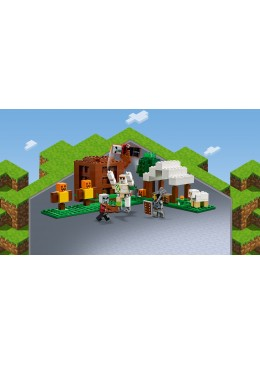 copy-of-copy-of-lego-minecraft-la-fortezza-5.jpg