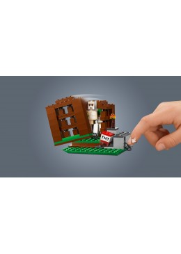 copy-of-copy-of-lego-minecraft-la-fortezza-6.jpg
