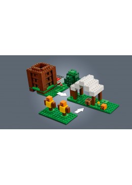 copy-of-copy-of-lego-minecraft-la-fortezza-8.jpg