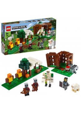 copy-of-copy-of-lego-minecraft-la-fortezza-14.jpg