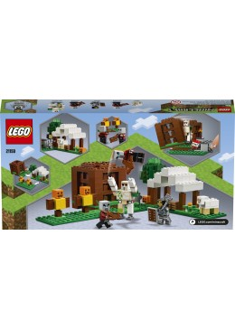 copy-of-copy-of-lego-minecraft-la-fortezza-16.jpg