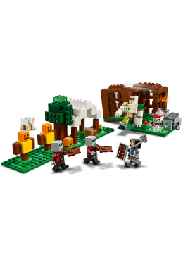 copy-of-copy-of-lego-minecraft-la-fortezza-18.jpg