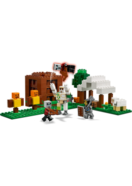 copy-of-copy-of-lego-minecraft-la-fortezza-19.jpg