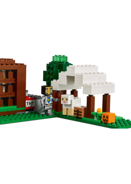 copy-of-copy-of-lego-minecraft-la-fortezza-21.jpg