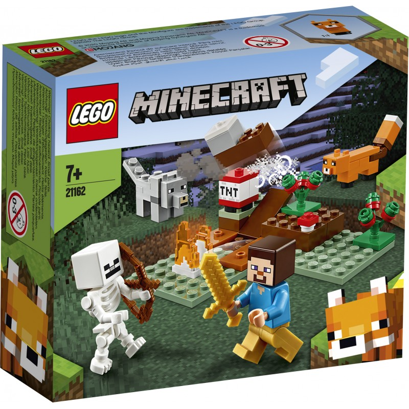 copy-of-copy-of-lego-minecraft-la-fortezza-7.jpg