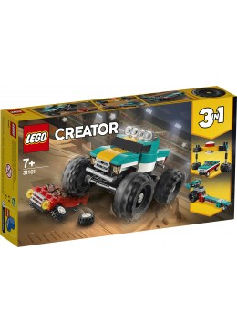 copy-of-copy-of-lego-creator-expert-mini-cooper-1.jpg