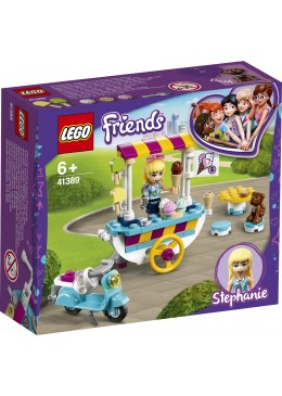 copy-of-copy-of-lego-friends-calendario-dell-avvento-2017-1.jpg
