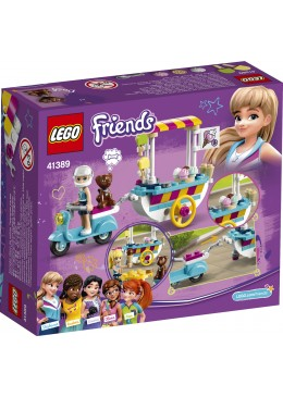 copy-of-copy-of-lego-friends-calendario-dell-avvento-2017-11.jpg