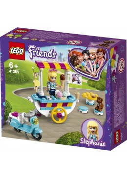 copy-of-copy-of-lego-friends-calendario-dell-avvento-2017-12.jpg
