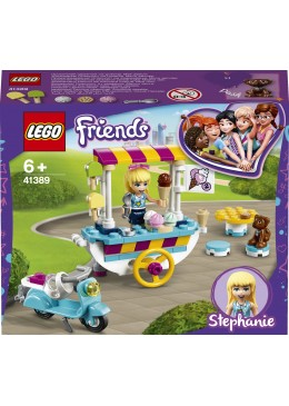 copy-of-copy-of-lego-friends-calendario-dell-avvento-2017-14.jpg