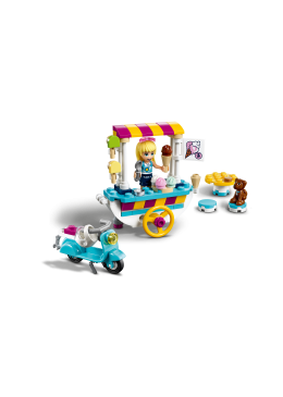 copy-of-copy-of-lego-friends-calendario-dell-avvento-2017-16.jpg