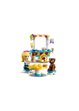 copy-of-copy-of-lego-friends-calendario-dell-avvento-2017-17.jpg