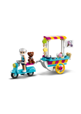 copy-of-copy-of-lego-friends-calendario-dell-avvento-2017-19.jpg