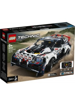 lego-technic-auto-da-rally-top-gear-telecomandata-42109-1.jpg