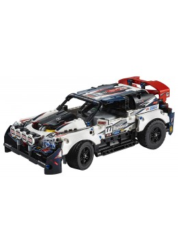 lego-technic-auto-da-rally-top-gear-telecomandata-42109-2.jpg