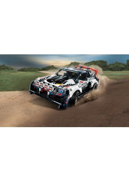 lego-technic-auto-da-rally-top-gear-telecomandata-42109-3.jpg