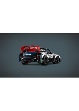 lego-technic-auto-da-rally-top-gear-telecomandata-42109-4.jpg