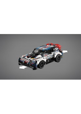 lego-technic-auto-da-rally-top-gear-telecomandata-42109-5.jpg