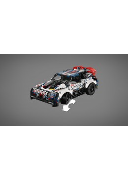 lego-technic-auto-da-rally-top-gear-telecomandata-42109-6.jpg
