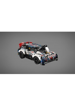 lego-technic-auto-da-rally-top-gear-telecomandata-42109-7.jpg