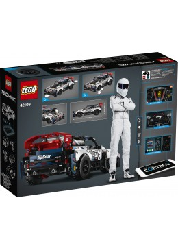 lego-technic-auto-da-rally-top-gear-telecomandata-42109-17.jpg