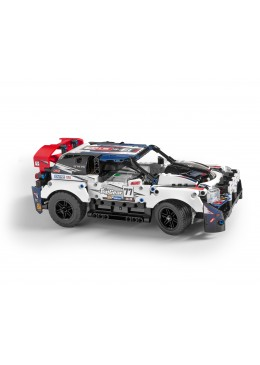 lego-technic-auto-da-rally-top-gear-telecomandata-42109-18.jpg