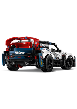 lego-technic-auto-da-rally-top-gear-telecomandata-42109-22.jpg