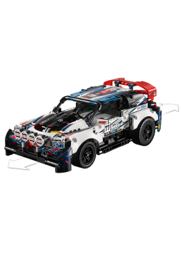 lego-technic-auto-da-rally-top-gear-telecomandata-42109-23.jpg