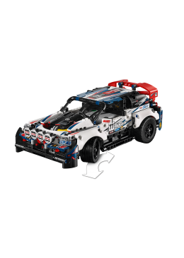 lego-technic-auto-da-rally-top-gear-telecomandata-42109-24.jpg