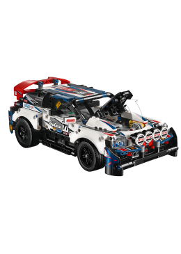 lego-technic-auto-da-rally-top-gear-telecomandata-42109-25.jpg