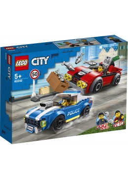 copy-of-lego-city-rettilinio-e-incrocio-7280-1.jpg