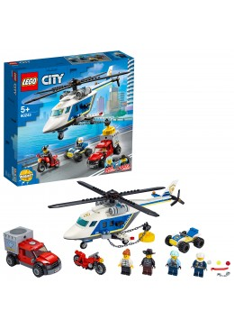 copy-of-lego-city-rettilinio-e-incrocio-7280-13.jpg