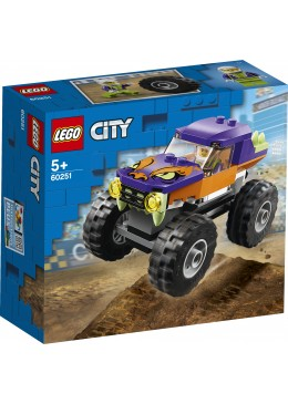 lego-city-monster-truck-60251-1.jpg