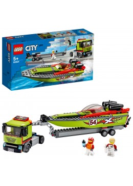 copy-of-lego-city-rettilinio-e-incrocio-7280-10.jpg