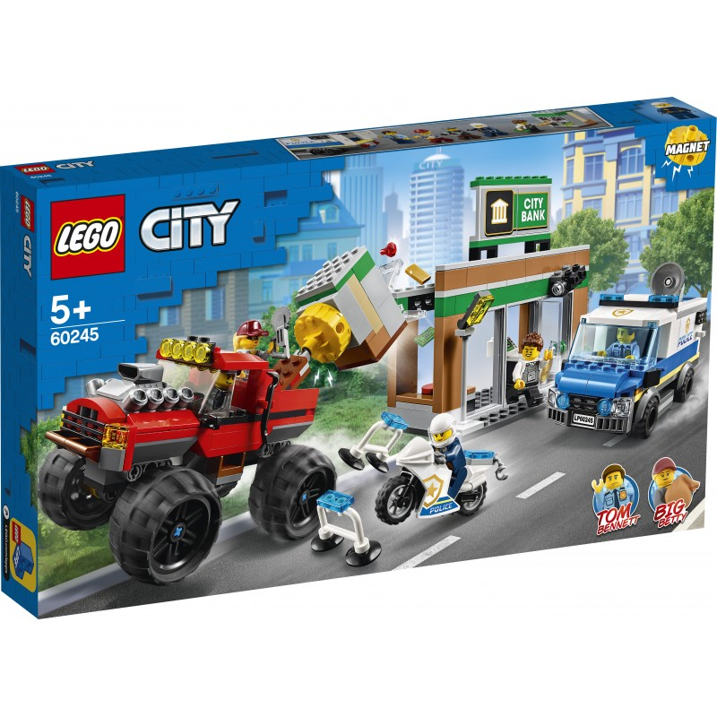 lego-city-rapina-sul-monster-truck-60245-1.jpg