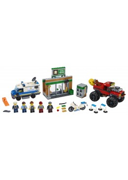 lego-city-rapina-sul-monster-truck-60245-2.jpg