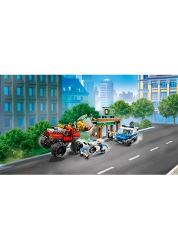 lego-city-rapina-sul-monster-truck-60245-3.jpg