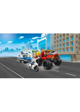 lego-city-rapina-sul-monster-truck-60245-4.jpg